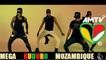 I LOVE KUDURO - Os Do Momento - Não Quero Saber - MOZAMBIQUE MUSIC - AFRICAN MUSIC TV.
