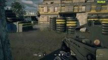 Tom Clancys Rainbow Six Siege Playing 01