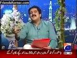 Aftab iqbal meets Aftab iqbal Must Watch Khabar Naak