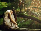 Emotional Hip hop Piano Music Beat Instrumental Tears of Sadness