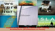 PDF Download  Featherweights Light Mobile and Floating Architecture Architecture in Focus Read Online