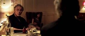 Youth 2015 Film Movie Clip Life's Last Day - Michael Caine, Harvey Keitel Drama Movie