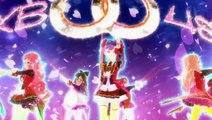 AKB0048 - Beginner - video dailymotion