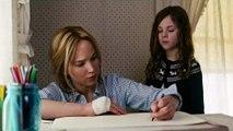 Joy TV Spot #4 Success (2015) Jennifer Lawrence, Bradley Cooper, Robert De Niro
