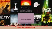 PDF Download  Willow Weep for Me A Black Womans Journey Through Depression PDF Full Ebook