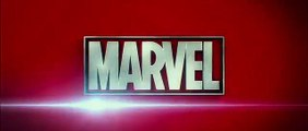 Captain America- Civil War Official Trailer #1 (2016) - Chris Evans, Scarlett Johansson Movie HD