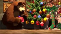 Masha and the Bear Episode 021 - Watch Masha and the Bear Episode 021 online in high quality