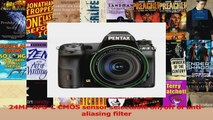 BEST SALE  Pentax K3 lens kit w 18135mm WR 24MP SLR Camera with 32Inch TFT LCD and 18135mm WR f