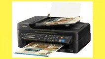 EPSON L380 and first time full setup,ink ,copy, scan , print