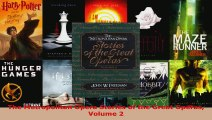 Read  The Metropolitan Opera Stories of the Great Operas Volume 2 EBooks Online