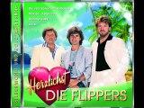 Die Flippers - Lass doch deine Tränen sein