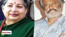 Rajinikanth Cancels Birthday Celebrations _ Donates Money Towards Chennai Floods
