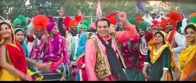 26 Ban Gyi Full Song - Double Di Trouble - Dharmendra - Gippy Grewal - Jazzy B