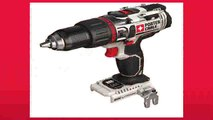 Best buy Cordless Drill  PORTERCABLE PCC620B 20V MAX Lithium Ion Hammer Drill
