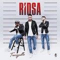Ridsa - Sa Femme feat Roldan De Orishas