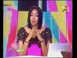 """Video- Iran Ndao à Ya Awa: """"Limay xool ci yow daganoul parce que ..."""""""