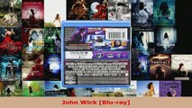 Watch John Wick 1080p - video dailymotion
