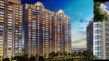 Gulshan Bellina Greater Noida West