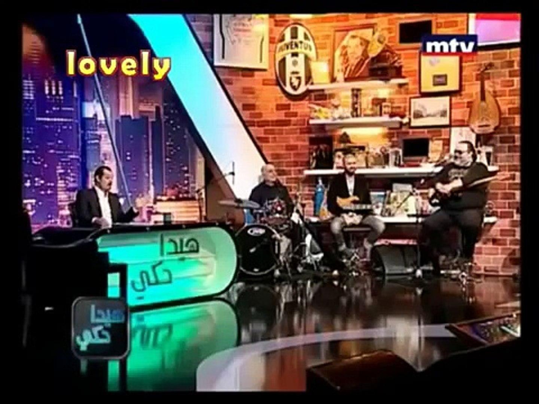 زوج الاباحية مايا خليفة بتصريح ناري   انا مراتي ست شريفة وتمارس عملها بشرف وامانة !!1