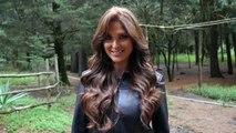 Señora Acero 2 | Telemundo lanzó la aplicación Double Acción para Señora Acero 2 | Telemun