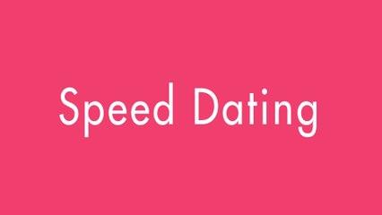 """teaser soirée """"jveuxunmec"""" speed dating/vidéo/artistes"""
