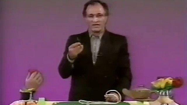 Magic Magician Magicians Learn magic magic شعبده شعبده باز شعبده باز�