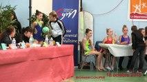 20151018-BONSECOURS-GR-Departement-COQUELIN-Alicia-ballon