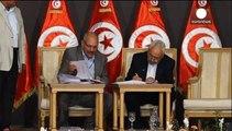 Η δύσκολη πορεία της Τυνησίας προς την Δημοκρατία