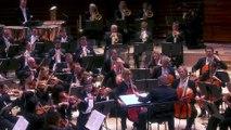 Sibelius : Symphonie n°7 par Mikko Franck et l'Orchestre philharmonique de Radio France