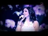 Meyer  LAHMI présente la chanteuse ELISSA dans une reprise de WARDA....LOULA EL MALAMA