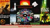 PDF Download  Cosmonauts in Orbit The Story of the Soviet Manned Space Program Read Full Ebook