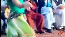 Afghan Home private  Gay Mujra Party hot saxy Dance KAbuli Saxy Boobs Show Girl Dance