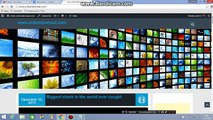 How to upload youtube video in to wordpress blog post
