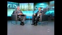 Ministro das Comunicações fala sobre o impechment da presidente Dilma