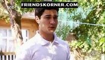 Aik Nai Dunya in HD on See Tv 11th December 2015
