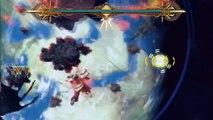 Asuras Wrath (Part 18) END ศัตรูที่แท้จริงที่ไม่คาดฝัน