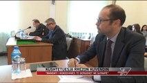 """""""Mandati i Kokëdhimës të dërgohet në Gjykatë"""" - News, Lajme - Vizion Plus"""