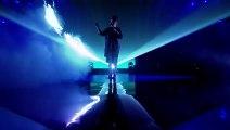 The Voice Thailand - ไก่ อัญชุลีอร - คิดถึง - 29 Nov 2015