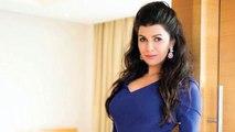 Nimrat Kaur Hot Cleavage Revealing Photoshoot 2015
