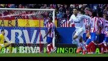 Lionel Messi vs Cristiano Ronaldo Top 10 Shooting Goals HD