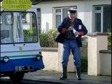 Father Ted - 3x01 - Are You Right There, Father Ted - video