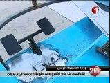 إلقاء القبض على عنصر تكفيري بصدد صنع طائرة مروحية في بن عروس
