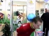 Extreme Yo-Yo [Full Episode]