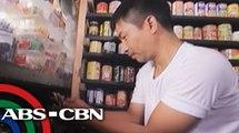 Tapatan Ni Tunying: The Philanthropist