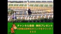 第8回 カペラステークス(GIII) マルカフリート調教動画