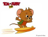 Tom and Jerry Cartoon Full Episodes in English 2015 |  Hot Movie Tom and Jerry Funny Cat and Mouse Movie Cartoon