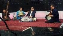 Jamshid Parwani - ( Dana Dana Yak Dana ) - Afghan Mahali Full HD Song-2016