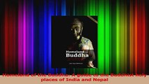 Read  Homeland of the Buddha A guide to the Buddhist holy places of India and Nepal PDF Free