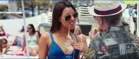 Dirty Grandpa - Official Film Trailer 2016 - Zac Efron, Robert De Niro, Julianne Hough Movie HD