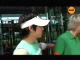 DBSK - Brian Imatating Xiah